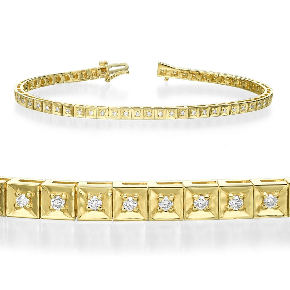 The World of Jewelry - A Dictionary of Terms | youme - Gold Jewelry