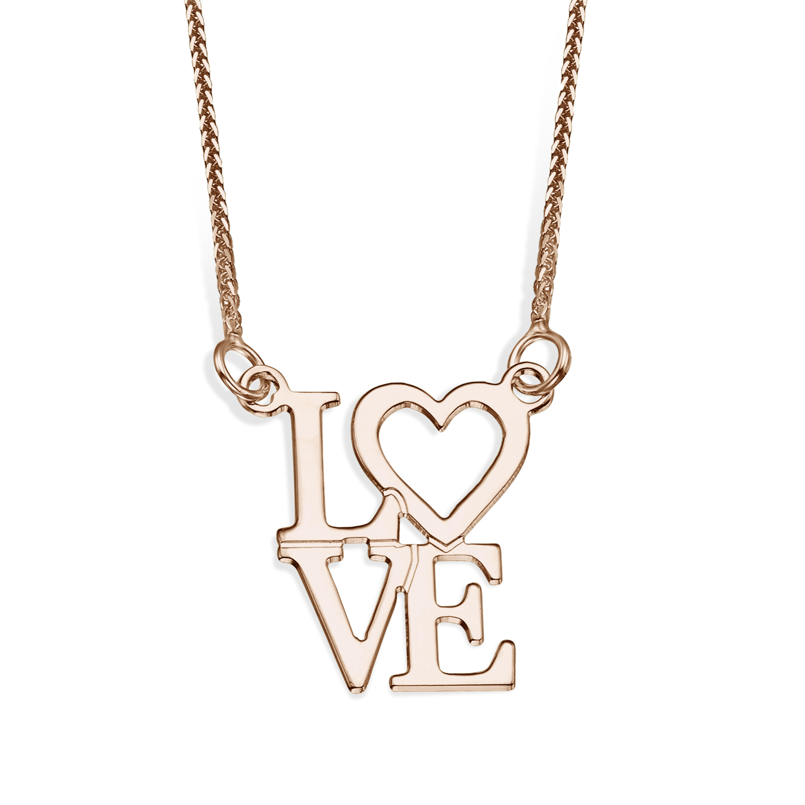 The world of jewelry a dictionary of terms youme gold jewelry jewelry of rose gold have a unique appearance that cant be ignored here at youme we have several pieces form rose gold for example our love pendant aloadofball Choice Image