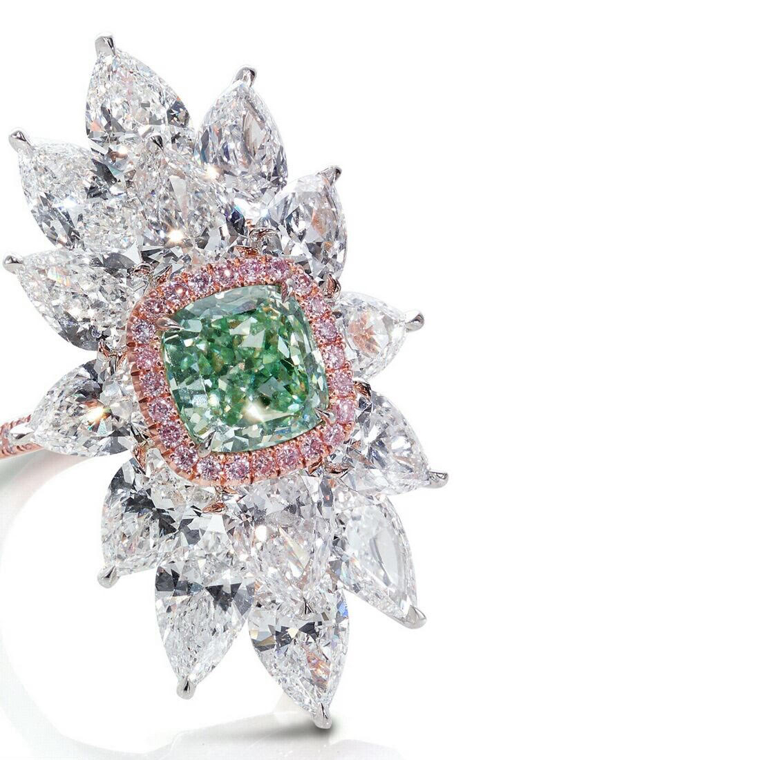 Green_Diamond_Ring_Reddiam