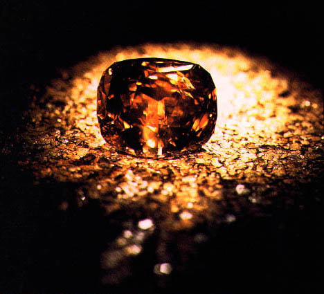 jubilee diamond