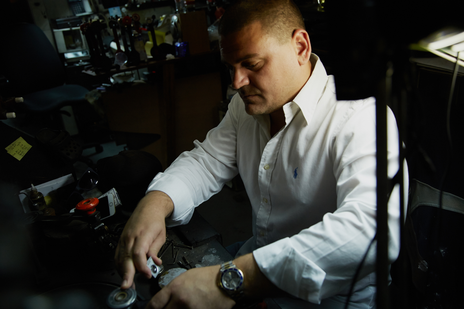 Elad_cutting_diamonds