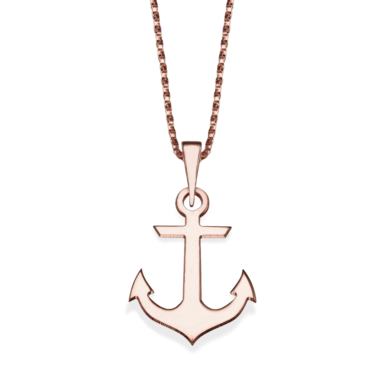 sailor-rose-gold