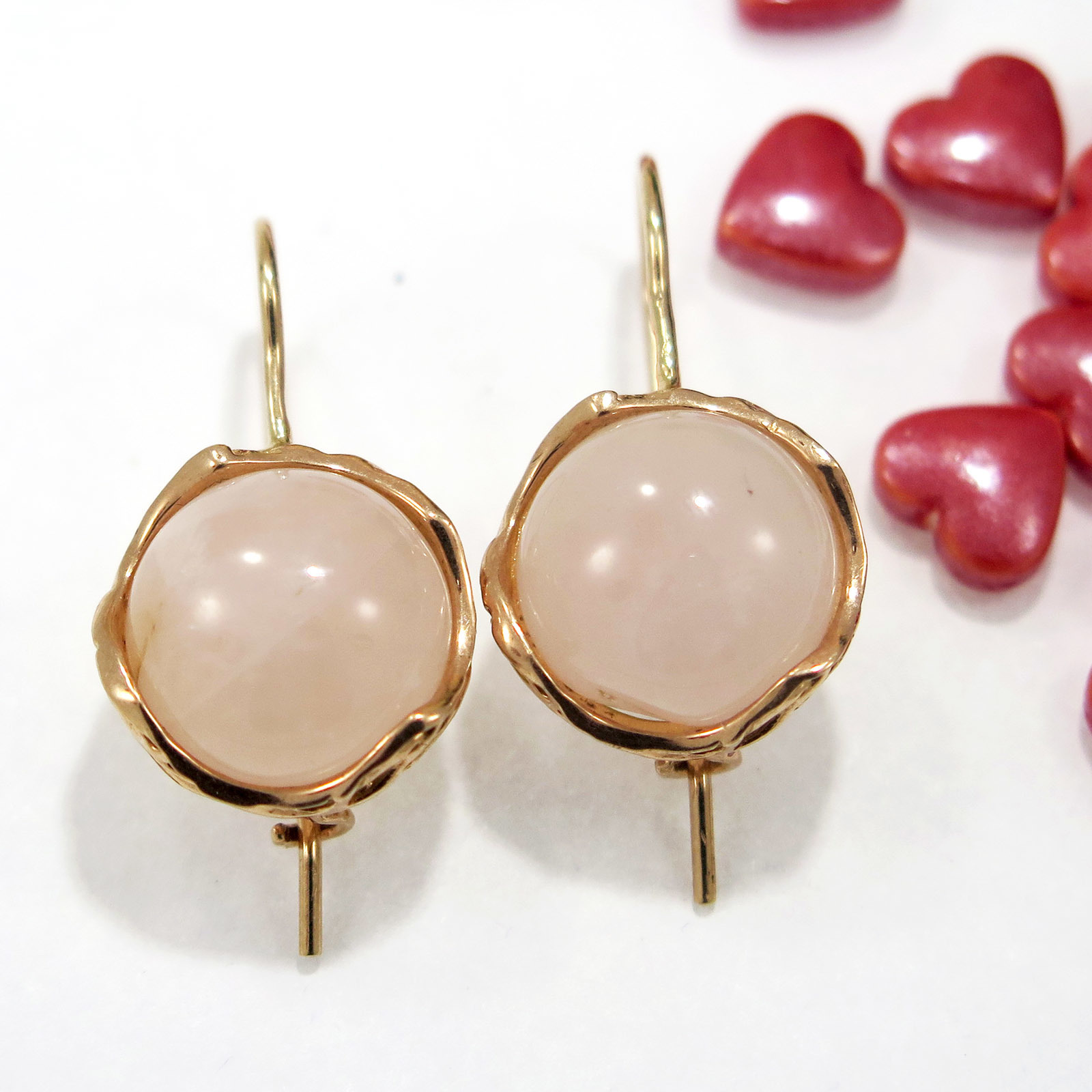 earrings vintage women gold dhgate d from oreilles drop dangle earring boucles hot com long pearl product selling for